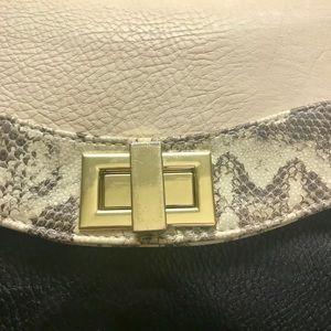 Olivia + Joy Bags - Olivia + Joy Large Handbag